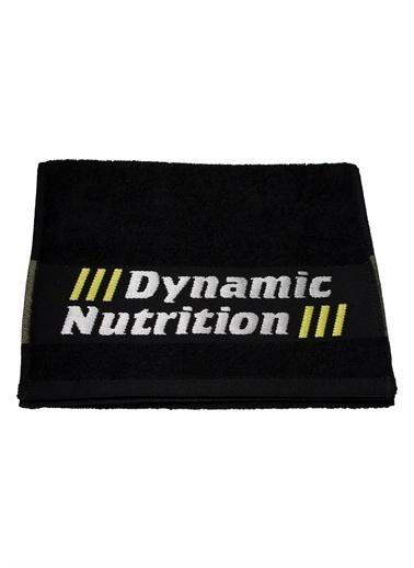 Dynamic Nutrition Shaker & Aksesuarlar Renksiz